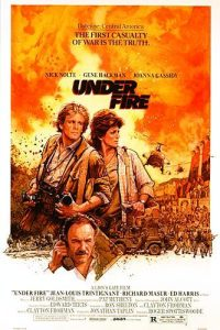Under.Fire.1983.1080p.BluRay.REMUX.AVC.DTS-HD.MA.2.0-EPSiLON – 29.1 GB