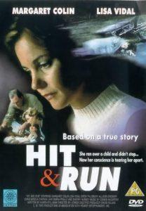 Hit.and.Run.1999.1080p.AMZN.WEB-DL.DDP2.0.H264-pawel2006 – 9.3 GB