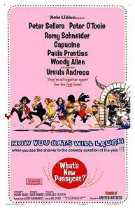 Whats.New.Pussycat.1965.1080p.BluRay.REMUX.AVC.FLAC.2.0-EPSiLON – 18.4 GB