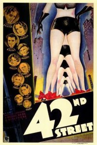 42nd.Street.1933.1080p.BluRay.REMUX.AVC.FLAC.2.0-EPSiLON – 21.7 GB