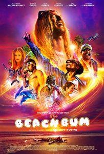 [BD]The.Beach.Bum.2019.BluRay.1080p.AVC.DTS-HD.MA5.1-MTeam – 19.2 GB