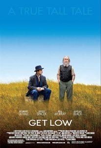 Get.Low.2010.720p.BluRay.DTS.x264-o²4 – 6.2 GB