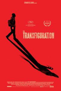 The.Transfiguration.2016.1080p.BluRay.DTS.5.1.x264-TDD – 9.8 GB