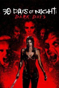 30.Days.Of.Night.Dark.Days.2010.720p.BluRay.x264-TWiZTED – 4.4 GB