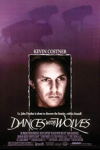 Dances.with.Wolves.Extended.Cut.1990.720p.BluRay.DTS.x264-CRiSC – 12.5 GB