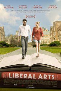 Liberal.Arts.2012.1080p.BluRay.DTS.x264-WESTSiDE – 8.2 GB