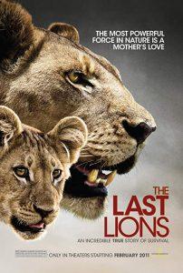 The.Last.Lions.2011.720p.BluRay.DD5.1.x264-IDE – 6.3 GB