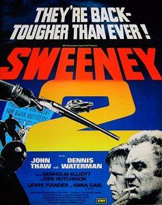 Sweeney.2.1978.720p.BluRay.x264-SPOOKS – 4.4 GB
