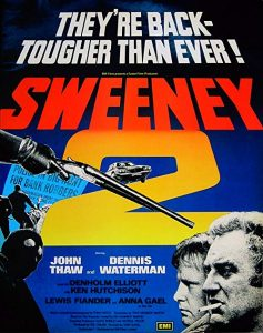 Sweeney.2.1978.1080p.BluRay.x264-SPOOKS – 7.6 GB