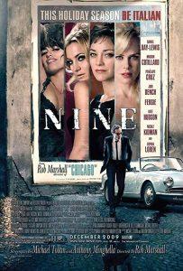 Nine.2009.1080p.BluRay.x264-CtrlHD – 13.0 GB