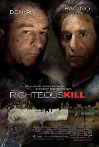 Righteous.Kill.2008.720p.BluRay.DTS.x264-DON – 4.4 GB