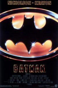 Batman.1989.1080p.UHD.BluRay.DDP.7.1.HDR.x265.D-Z0N3 – 15.4 GB