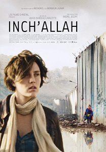 Inch.Allah.2012.720p.BluRay.x264-CtrlHD – 5.7 GB
