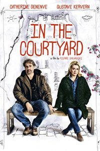 In.the.Courtyard.2014.1080p.BluRay.DD5.1.x264-VietHD – 9.3 GB