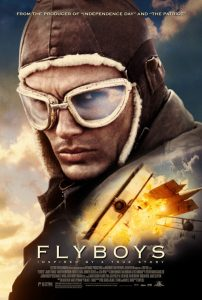Flyboys.2006.BluRay.1080p.x264.DTS.5.1-ViNYL – 8.7 GB
