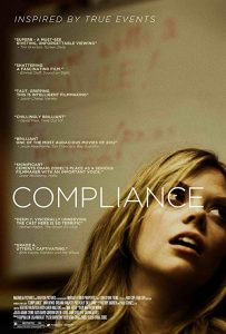 Compliance.2012.1080p.BluRay.DTS.x264-DON – 9.4 GB