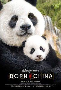 Born.In.China.2016.720p.BluRay.DD5.1.x264-OmertaHD – 3.6 GB