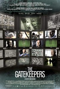 The.Gatekeepers.2012.1080p.BluRay.x264-CtrlHD – 13.5 GB