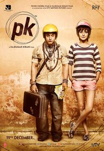 PK.2014.1080p.BluRay.DD5.1.x264-NTb – 18.0 GB