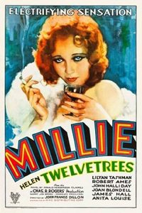 Millie.1931.1080p.BluRay.REMUX.AVC.FLAC.2.0-EPSiLON – 21.0 GB
