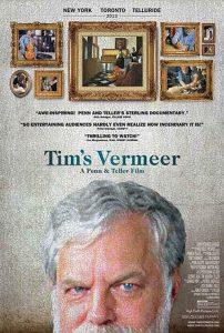 Tims.Vermeer.2013.1080p.BluRay.DD5.1.x264-DON – 7.0 GB