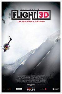 The.Art.of.Flight.2011.720p.BluRay.DD5.1.x264-NTb – 4.1 GB
