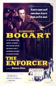 The.Enforcer.1951.REPACK.1080p.BluRay.REMUX.AVC.DTS-HD.MA.1.0-EPSiLON – 16.7 GB