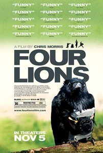 Four.Lions.2010.Hybrid.720p.BluRay.DD5.1.x264-DON – 6.1 GB