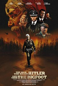 The.Man.Who.Killed.Hitler.and.Then.The.Bigfoot.2018.2160p.UHD.BluRay.REMUX.HDR.HEVC.DTS-MA.5.1-EPSiLON – 34.8 GB