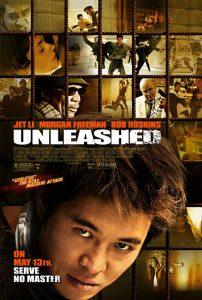 Unleashed.2005.720p.BluRay.DD5.1.x264-NCmt – 8.3 GB
