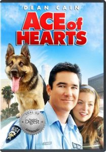 Ace.of.Hearts.2008.1080p.AMZN.WEB-DL.DD+2.0.x264-ABM – 9.3 GB