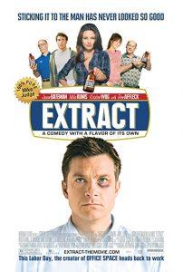 Extract.2009.720p.BluRay.DTS.x264-CtrlHD – 4.4 GB