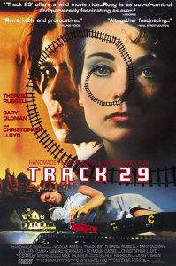 Track.29.1988.720p.BluRay.x264-SPOOKS – 3.3 GB