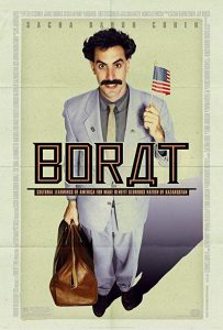 Borat.2006.DTS-HD.DTS.MULTISUBS.1080p.BluRay.x264.HQ-TUSAHD – 8.9 GB