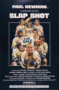 Slap.Shot.1977.1080p.BluRay.REMUX.AVC.FLAC.2.0-EPSiLON – 28.2 GB