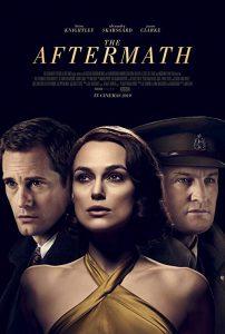 [BD]The.Aftermath.2019.1080p.Blu-ray.AVC.DTS-HD.MA.5.1 – 36.3 GB