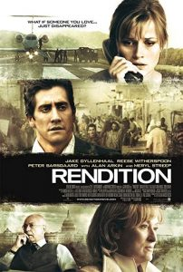 Rendition.2007.1080p.BluRay.DTS.x264-DON – 7.9 GB