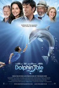 Dolphin.Tale.2011.720p.BluRay.DD5.1.x264-CRiSC – 4.4 GB