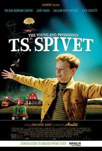 The.Young.and.Prodigious.T.S..Spivet.2013.720p.BluRay.DD5.1.x264-EbP – 6.0 GB