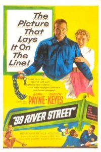 99.River.Street.1953.1080p.BluRay.REMUX.AVC.FLAC.2.0-EPSiLON – 14.2 GB