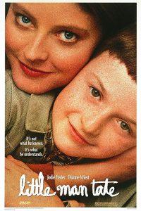 Little.Man.Tate.1991.1080p.BluRay.REMUX.AVC.DTS-HD.MA.5.1-EPSiLON – 23.9 GB