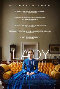 Lady.Macbeth.2016.720p.BluRay.x264-DON – 4.4 GB