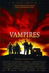 Vampires.1998.Uncut.1080p.Blu-ray.Remux.AVC.DTS-HD.MA.5.1-KRaLiMaRKo – 28.3 GB
