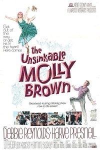 The.Unsinkable.Molly.Brown.1964.1080p.BluRay.REMUX.AVC.DTS-HD.MA.5.1-EPSiLON – 37.3 GB