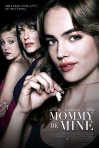 Mommy.Be.Mine.2018.1080p.AMZN.WEB-DL.DDP2.0.H.264-ABM – 5.9 GB