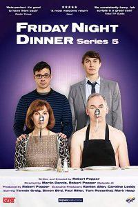 Friday.Night.Dinner.S03.1080p.NF.WEB-DL.DDP2.0.H.264-NTb – 4.9 GB