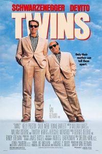 Twins.1988.1080p.BluRay.REMUX.AVC.DTS-HD.MA.5.1-EPSiLON – 17.0 GB