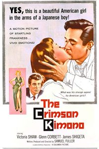 The.Crimson.Kimono.1959.1080p.BluRay.REMUX.AVC.FLAC.2.0-EPSiLON – 17.4 GB