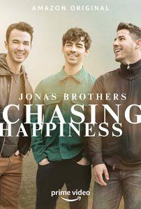 Chasing.Happiness.2019.1080p.AMZN.WEB-DL.DDP5.1.H.264-NTG – 6.6 GB