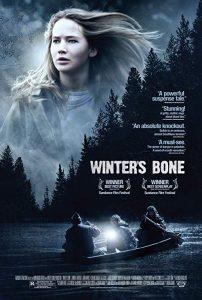 Winter's.Bone.2010.720p.BluRay.DD5.1.x264-EbP – 3.6 GB
